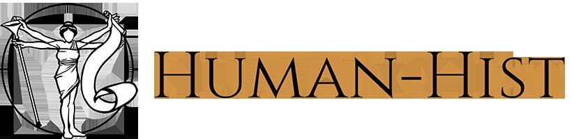 HumanHist