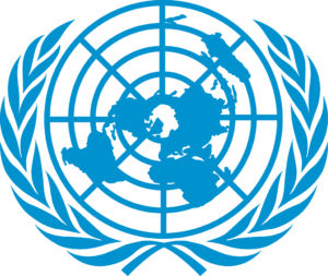 L'Organisation des Nations unies (ONU)