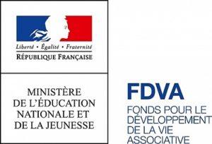 Fonds pour le Développement de la Vie Associative (FDVA)
